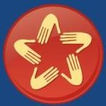 MẪU ĐƠN NGƯỜI HỌC XIN ĐIỀU CHỈNH THÔNG TIN, CẤP BẢN SAO BẰNG TN THCS